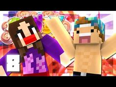 Minecraft Factions SMP Defending Our Castle Private Factions - Minecraft privat server erstellen hamachi