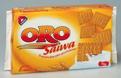 Oro saiwa perfect for making tiramisù