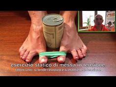 Ace Personal Training Articles Printer Projects New York Bunion Exercises, Plantar Fasciitis Exercises, Foot Exercises, Health Tips, Health And Wellness, Health Fitness, Bunion Remedies, Online Personal Training, Reflexology