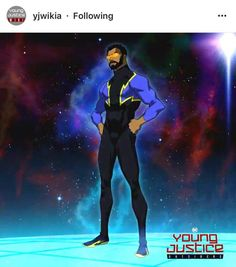 Young Justice League, Young Justice Season 4, Justice League Comics, Young Justice Characters, Marvel And Dc Characters, Superhero Characters, Marvel Comic Character, Marvel Heroes, Marvel Dc