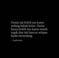 Self Quotes, Mood Quotes, Positive Quotes, Life Quotes, Quotes Lucu, Quotes Galau, Tumbler Quotes, Reminder Quotes, Short Inspirational Quotes