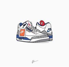 J true blue Sneakers Wallpaper, Shoes Wallpaper, Nike Wallpaper, Iphone Wallpaper, Zapatillas Jordan Retro, Sneakers Sketch, Jordan Logo, Cheap Nike Air Max, Sneaker Art