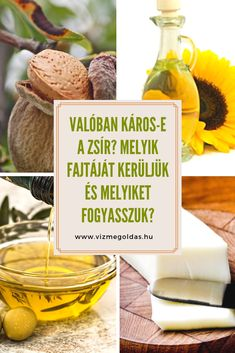 Personal Care, Feelings, Healthy, Food, Self Care, Personal Hygiene, Health, Meals