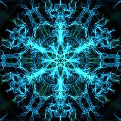 silk art #11  weavesilk.com