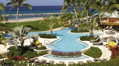 Four Seasons Resort Nevis – Stay Longer – 4th Night Free in the Caribbean - #TravelineLove