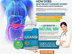 Detox - detox #detoxification #bestdetox #coloncleanse #detoxcleanse #bestcleanse