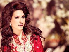 Spring & Summer Wedding Season « Urdu Books, Latest Digests, magazines Spring and Summer Wedding Season, is a selection and designed by Ayesha Ilahi.