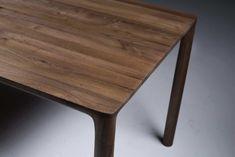 Artisan - Tisch Jean