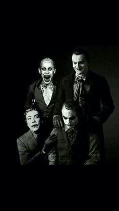 the joker dc joker comics dc comics dc universe Héros Dc Comics, Joker Kunst, Joker Und Harley Quinn, Le Clown, Foto Transfer, Creation Art, Joker Art, Joker Joker, Joker 2008