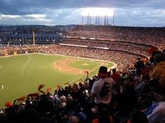 """Need ideas on how to plan a family vacation that won't kill your budget? Think about a """"staycation"""" and take in a baseball game with your family!   http://rentzio.com/blog/?p=326"""