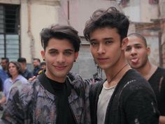 Read from the story CNCO imágenes 2 by TeamCNCOwnerss (cncowners) with 99 reads. James Arthur, Ricky Martin, Little Mix, Brian Christopher, Cnco Richard, Latin Music, Becky G, Perfect Couple, Film Music Books