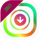 Download InstaSave Pro 2017 V5.1:       Here we provide InstaSave Pro 2017 V 5.1 for Android 3.0++ Instagram users use InstaSave Pro 2017 to save / download images and videos using Insta Save application. Fastest Downloading image and video downloading using InstaSave app. ** It was great Insta Photo Downloader with very easy...  #Apps #androidgame #AlvesDev  #Photography http://apkbot.com/apps/instasave-pro-2017-v5-1.html