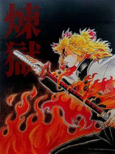 Demon Slayer, Slayer Anime, Anime Manga, Anime Art, Use E Abuse, Demon Hunter, Cute Anime Boy, Jojo's Bizarre Adventure, Me Me Me Anime