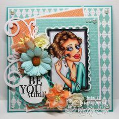 Afbeelding van http://www.kraftinkimmiestamps.com/images/Blush%20Girl%20-%20Deborah.jpg.