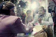 Wedding DayRina & Galih©️️ studio17Telp/WA 085292835405Line studiotujuhbelasPin 585d2149#wedding #prewedding #instawedding #fotopernikahan #fotoprewed #purworejo #kutoarjo #magelang #wonosobo #wates #kebumen #weddingphotography #preweddingphotography #bridestory  #Regram via @studio17creative