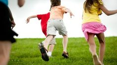 The Right Way to Play the Classic Outdoor Game Capture the Flag Fun Games, Games For Kids, Games To Play, Group Games, Fun Activities, Fitness Activities, Toddler Activities, Party Games, Todays Parent