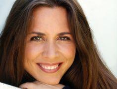 Claire Zammit: Awakening the Co-creative Feminine
