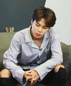 looking so fine|| JUST BTS JIMIN