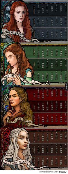 Game of Thrones Women Sansa Stark, Cersei Lannister, Daenerys Targaryen, Margaery Tyrell Related Post Emilia Clarke. Daenerys from Game of Thrones. mother of dragons Arte Game Of Thrones, Game Of Thrones Fans, Winter Is Here, Winter Is Coming, Margaery Tyrell, Sansa And Margaery, My Champion, My Sun And Stars, Hbo Series