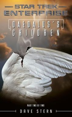 Daedalus's Children cover.jpg