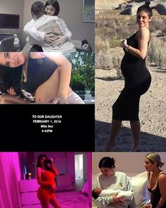 When KNG Kylie was pregnant w bby Stormi Kylie Jenner Fotos, Estilo Kylie Jenner, Kylie Jenner Style, Kendall And Kylie Jenner, Kylie Jenner Pregnant, Kylie Kardashian, Kardashian Family, Kylie Travis, Travis Scott