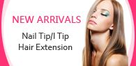 Hair Extensions, Cheap 100% Human Hair Extensions UK Online Sale
