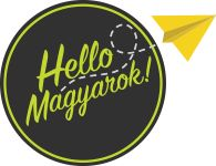Értsétek meg végre, miért mentünk el! - Hello Magyarok!