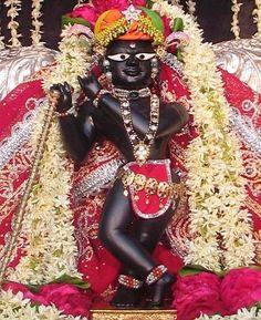 Sri Radha Raman