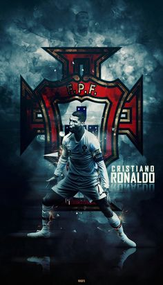Cr7 Cristiano Ronaldo Ronaldo Football Player, Fifa Football, Football Icon, Football Players, Cr7 Wallpapers, Ronaldo Wallpapers, Ronaldo Juventus, Cristiano Ronaldo 7, Real Madrid