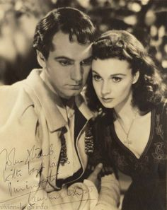 1940 Romeo and Juliet