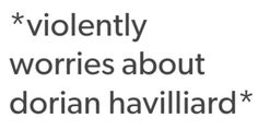 Dorian Havilliard aka my precious cinnamon roll<<< aka my puppy prince Book Tv, Book Nerd, Book Series, Celaena Sardothien, Aelin Ashryver Galathynius, Throne Of Glass Books, Throne Of Glass Series, Dorian Havilliard, Crown Of Midnight