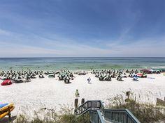 Rosemary Beach!