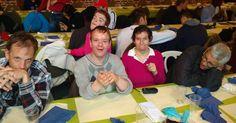 #L'Arboretum de Péruwelz est depuis 20 ans au service des jeunes autistes - Nord Eclair: Nord Eclair L'Arboretum de Péruwelz est depuis 20…