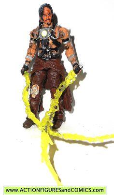 Hasbro MARVEL UNIVERSE iron man 2 ivan whiplash vanko action figure to buy in online toy store. Iron Man 2 2010, Online Toy Stores, Figure Size, 2 Movie, Marvel Universe, Action Figures, Target, Statue, Superhero