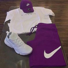 men's outfits – High Fashion For Men Swag Outfits Men, Stylish Mens Outfits, Cute Comfy Outfits, Tomboy Outfits, Dope Outfits, Casual Outfits, Fashion Outfits, Nike Outfits For Men, Girl Outfits