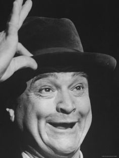 Went to the Illinois State Fair and saw Red Skelton. What I remember the most was after the show I went in my first helicopter ride.