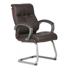 Buy office chairs online in India at low prices. Shop office chairs online for high discounts - min 10% to 70% OFF on hometown. More Information Visit Us : https://www.hometown.in/furniture/office-chairs/