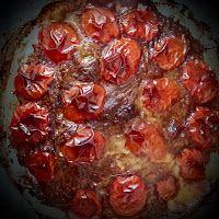 Smaakvol zonder zout: Gehaktbrood met groenten. Oven, Pork, Meat, Red Peppers, Kale Stir Fry, Pigs, Ovens, Pork Chops