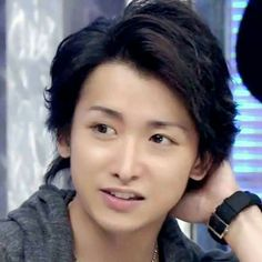 Handsome, Actors, This Or That Questions, Japanese, Blue, Japanese Language, Actor