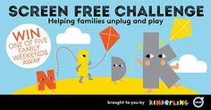 Win a holiday weekend with Kinderling and Volvo Car Australia