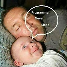 #programmer #never #sleep #programming #coding #code #line #hourofcode #html #css #javascript #jquery #php #xml #ajax #python #jason #angular #mysql #database #codinglife #software #java by arkanmoukarim