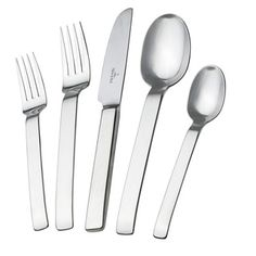 1000 images about flatware on pinterest stainless steel flatware