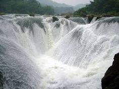 Image result for world greatest waterfall