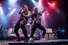 .@TheBrentSmith and @ZMyersOfficial in Moscow Russia #Shinedown #ZachMyers #TheBrentSmith #Russia (Photo by Sergey Tretyakov)   Barry Kerch Brent Smith Eric Bass Shinedown Shinedown Nation Shinedowns Nation Zach Myers