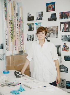 Kristen Schiele | Twyla