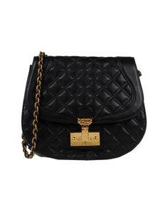 Marc jacobs Women - Handbags - Across-body bag Marc jacobs on YOOX