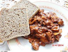 Chicken Wings, Pork, Food And Drink, Beef, Kale Stir Fry, Ox, Pork Chops, Steak, Buffalo Wings
