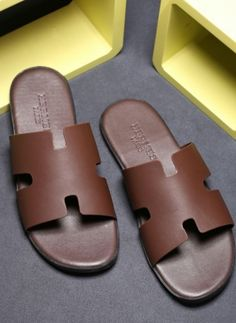 84791d9a851f 11 Best hermes slippers images