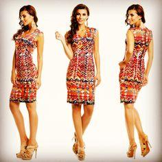 Peplum Dress, Summer Dresses, Shopping, Fashion, Fashion Styles, Moda, Summer Sundresses, Fashion Illustrations, Summer Clothing