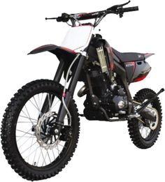 A Powerful 4-Storke electric start 250cc engine provides plenty of power for the real enthusiast. The Baja X250 is equipped with front and rear hydraulic brakes as well as adjustable inverted hydraulic shock and rear adjustable hydraulic shock suspen